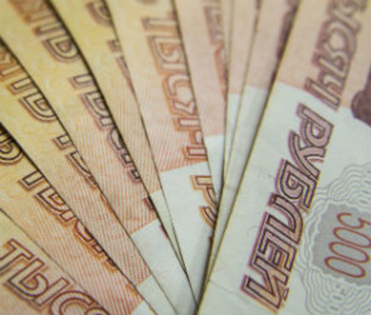 Эксперты: 79% воронежцев едва хватает денег на ежедневные затраты