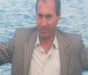 В Воронеже разыскивают армянина, едва не убившего охранника кафе (ФОТО)