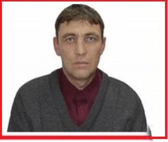 В Воронеже ищут мужчину, пропавшего после собеседования