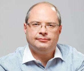 Депутат Сергей Гаврилов: «Конфликта в КПРФ нет, есть конфликт отцов и детей»