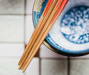В Воронеже кассир магазина японской кухни украла у работодателя деньги