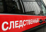 В Борисоглебске на улице обнаружили труп молодого человека
