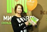 «Мираторг» расширяет розничную сеть супермаркетов в Воронеже