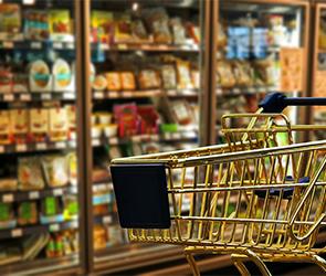 Минимальный набор продуктов для воронежцев за зиму подорожал до 3287 рублей