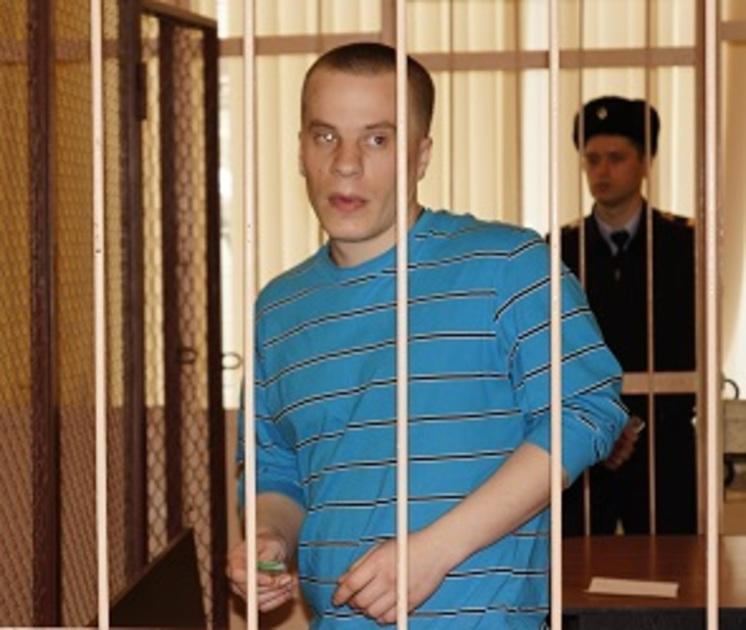 воробьевский суд воронежской области известно