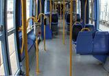 В Воронеже автобус №11 поменяет маршрут