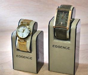 Лидеры народного голосования «Голос 36on» получат стильные наручные часы