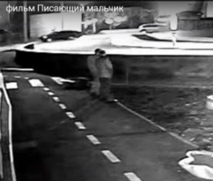 Воронежский Главк пообещал наказать «писающего подполковника» (ВИДЕО)