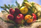 Магазин «Гранат» доставляет вкусные продукты в любую точку Воронежа