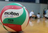 ВК «Воронеж» проиграл красноярским волейболисткам