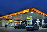 Воронеж стал один из лидеров по дороговизне бензина среди городов ЦФО