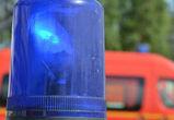 В Воронеже во дворе дома водитель ВАЗа сбил 7-летнего ребенка