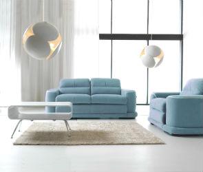 Как обставить квартиру дизайнерской мебелью и не потратить лишнего