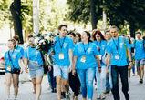 Платоновфест-2016 объявил набор волонтеров