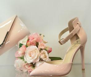 Тренды зовут: модные тенденции в коллекциях обуви на весну-лето 2016 (ФОТО)