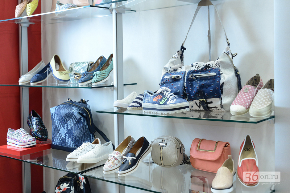 Gavary обувь купить
