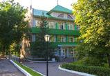 Как с пользой для здоровья отдохнуть на полную катушку в Воронеже