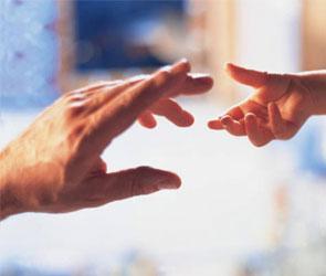 В Воронеже пройдет благотворительный аукцион в поддержку детей-сирот и инвалидов