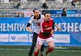 «Лига Чемпионов Бизнеса» входит в реалии спортивной жизни региона
