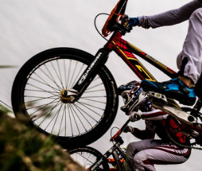 Портал 36on и магазин «Sportiv» разыгрывают велосипед (АКЦИЯ)
