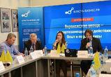 В Воронеже обсудили проблемы импортозамещения овощей