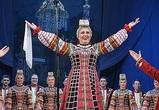 На фестивале в Северной Корее Воронежский хор получил главный приз