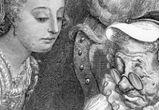 В музее Крамского открылась выставка знаменитого французского художника