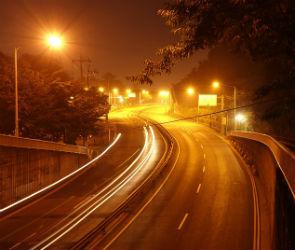 Водитель, погубивший в ДТП главу отделения Сбербанка, до сих пор не найден