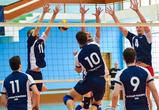 Итоги регулярного чемпионата «Лига Чемпионов Бизнеса» по волейболу
