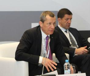 Андрей Шаронов: «Нужны мозги, а не деньги»
