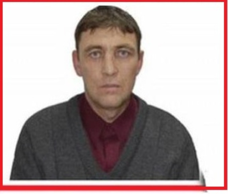 Воронежца, пропавшего по дороге на собеседование, нашли мертвым