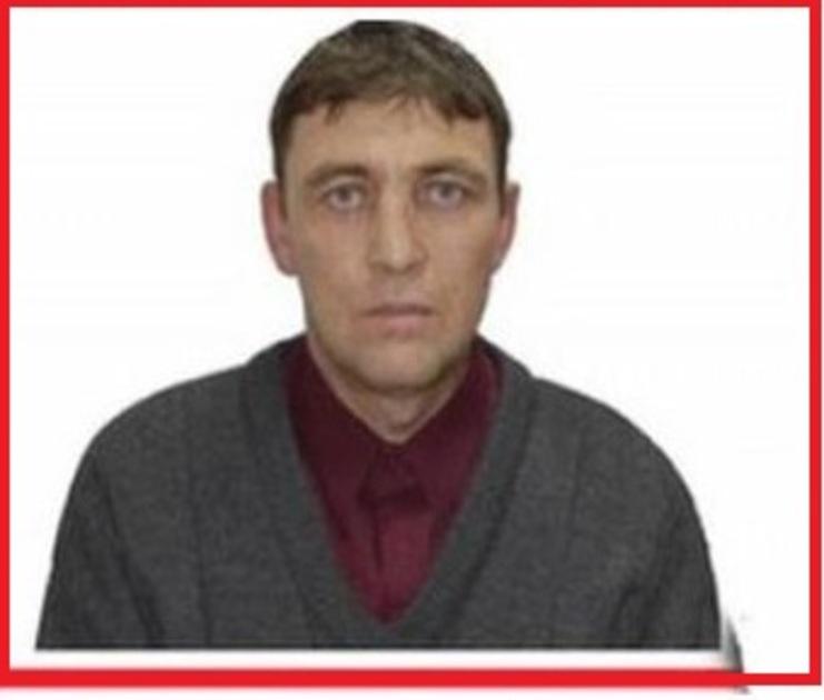 Жительница Воронежа: Тело моего брата пролежало месяц в затопленном подвале