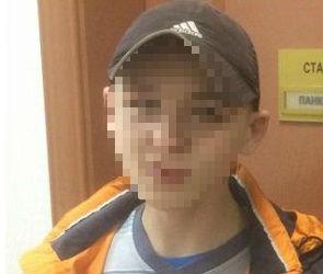 В Воронеже нашли пропавшего 9 дней назад подростка