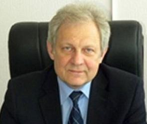 Болельщиком, умершим на матче «Факел»-«Спартак-2», оказался экс-мэр Нововоронежа