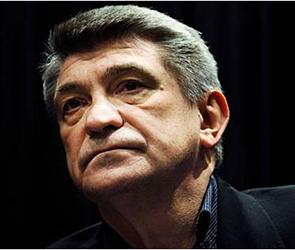 В 2016 году Платоновскую премию вручат кинорежиссеру Александру Сокурову