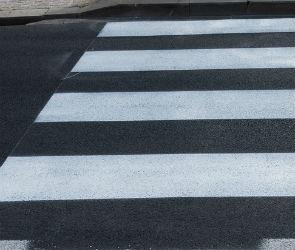 Больше 22 млн рублей потратят власти на дорожную разметку воронежских улиц