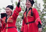 Воронежцев приглашают на фестиваль «Цветущая яблоня»
