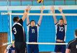 Кубки «Лиги Чемпионов Бизнеса» по волейболу ждут своих героев
