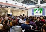 Бесплатный семинар в Воронеже: 6 секретов продающего интернет-магазина