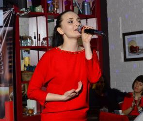 Екатерина Саликова -  финалистка 4 тура конкурса «Голос 36on - 3 сезон» (ВИДЕО)