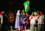 Воронежская усадьба «Торбово» открывает новый театральный сезон