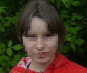 11-летнюю девочку, сбежавшую из реабилитационного центра, нашли