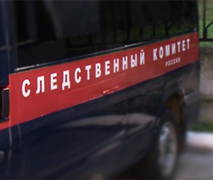 СК начал проверку по факту обнаружения тела школьницы на дороге в Острогожске