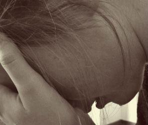 В Острогожске 15-летнюю девочку довели до самоубийства