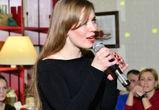 Светлана Цуканова - финалистка 3 тура конкурса «Голос 36on - 3 сезон» (ВИДЕО)