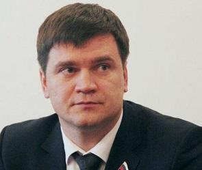После скандала с ветераном ВОВ глава БСМП подал в отставку