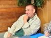 Пресс-завтрак ГАЖ в чайхане «Гранат» 144327