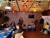 Пресс-завтрак ГАЖ в чайхане «Гранат» 144331