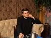 Пресс-завтрак ГАЖ в чайхане «Гранат» 144345