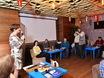 Пресс-завтрак ГАЖ в чайхане «Гранат» 144347